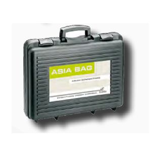 Asia Bag Multibrand Brain Bee