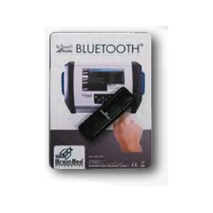 B-touch Bluetooth Brain Bee