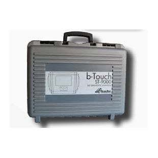 B-touch Case Brain Bee