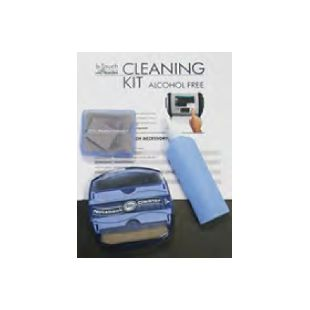 B-touch Cleaning Kit Brain Bee