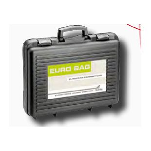 Euro Bag Multibrand Brain Bee