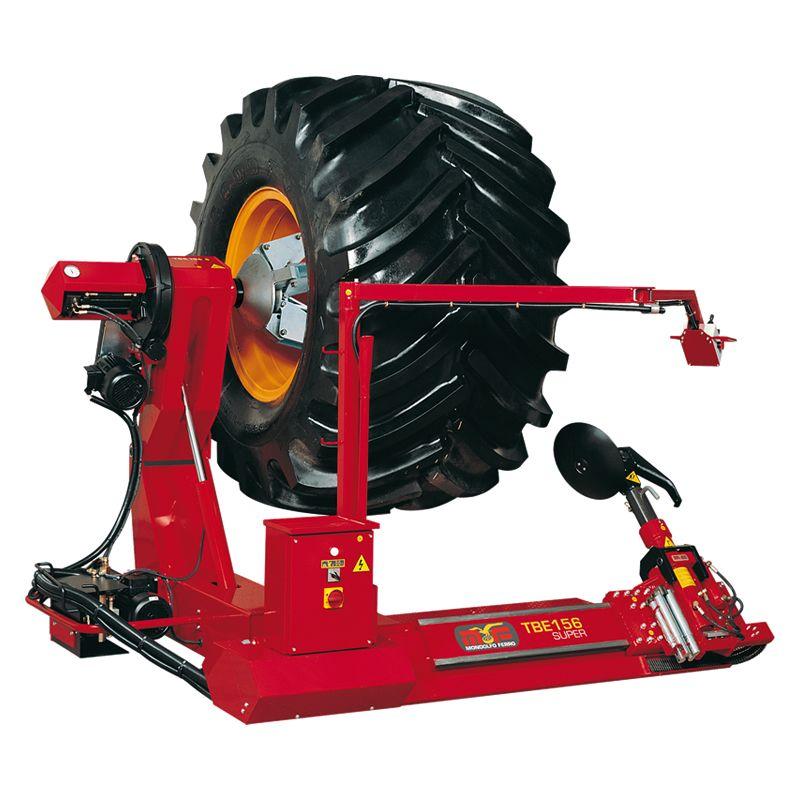 officine attrezzature utensili materiali macchine Smontagomme-per-ruote-di-autocarro-agricoltura-e-moviterra-da-14%E2%80%9D-a-56%E2%80%9D-17589